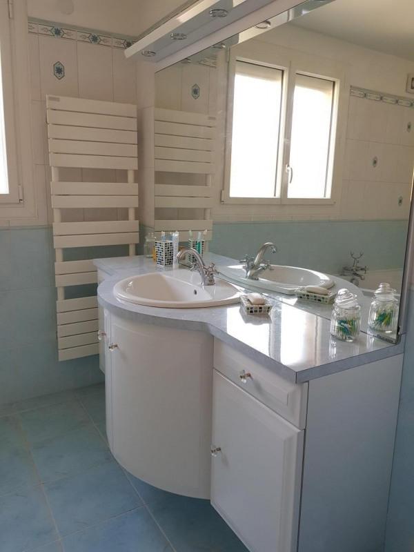 Sale house / villa Montigny-sur-loing 495000€ - Picture 11