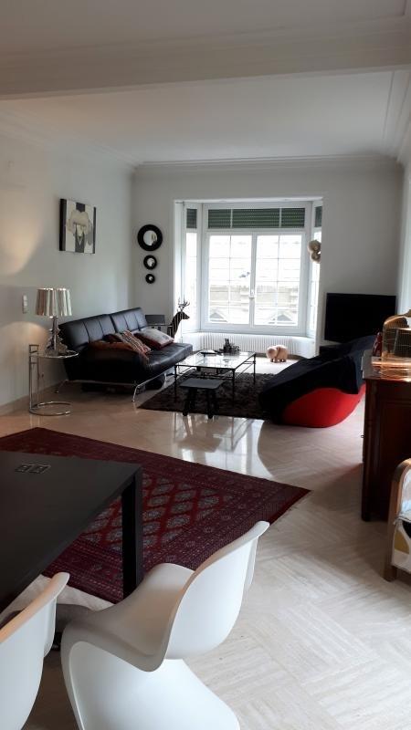 Sale apartment Perpignan 279000€ - Picture 2