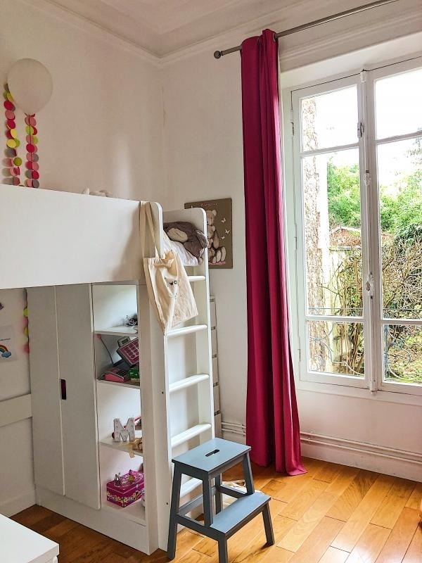 Vente de prestige appartement Vaucresson 1 155 000€ - Photo 9
