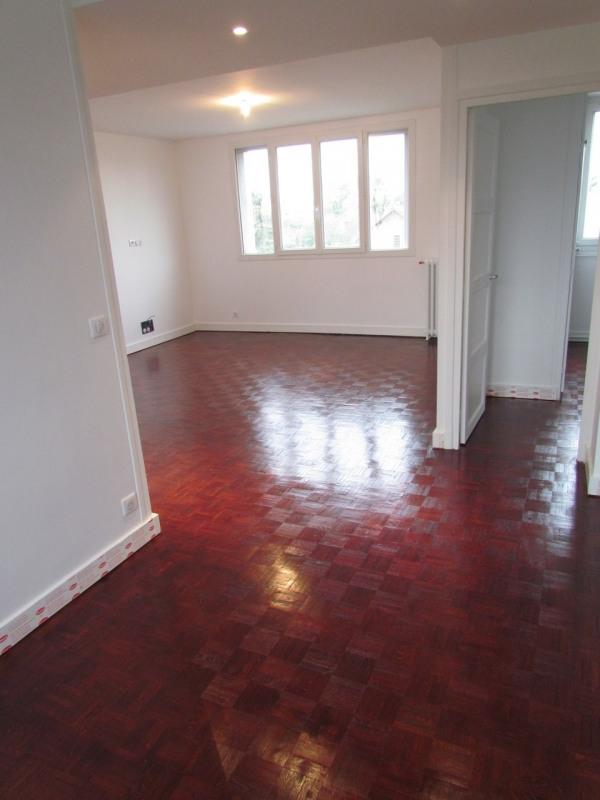 Rental apartment Champigny sur marne 918€ CC - Picture 2