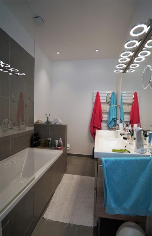 Verkoop  appartement Asnieres sur seine 980000€ - Foto 9