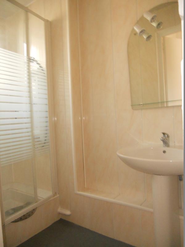Sale apartment Falaise 144900€ - Picture 5