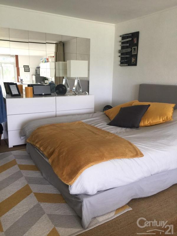 Venta  apartamento Deauville 195000€ - Fotografía 5