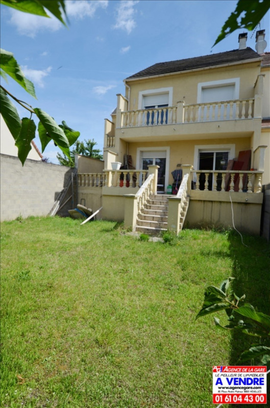 Vente maison / villa Carrieres sur seine 549 500€ - Photo 3