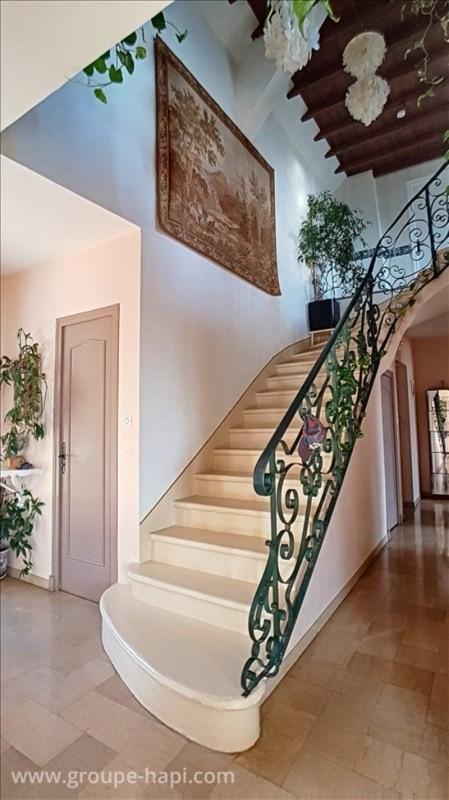 Vente de prestige maison / villa Saint-ismier 620000€ - Photo 4