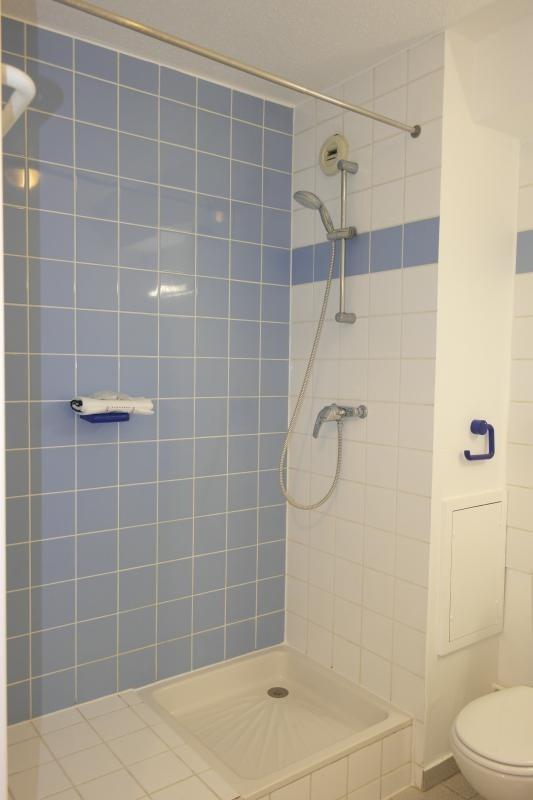 Alquiler  apartamento Strasbourg 500€ CC - Fotografía 11