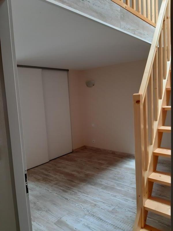 Location appartement Labruguiere 570€ CC - Photo 6