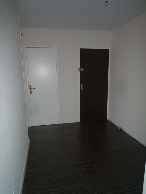 Alquiler  apartamento Moulins 715€ CC - Fotografía 9