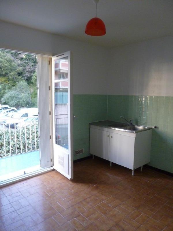 Affitto appartamento Nice 1290€ CC - Fotografia 5