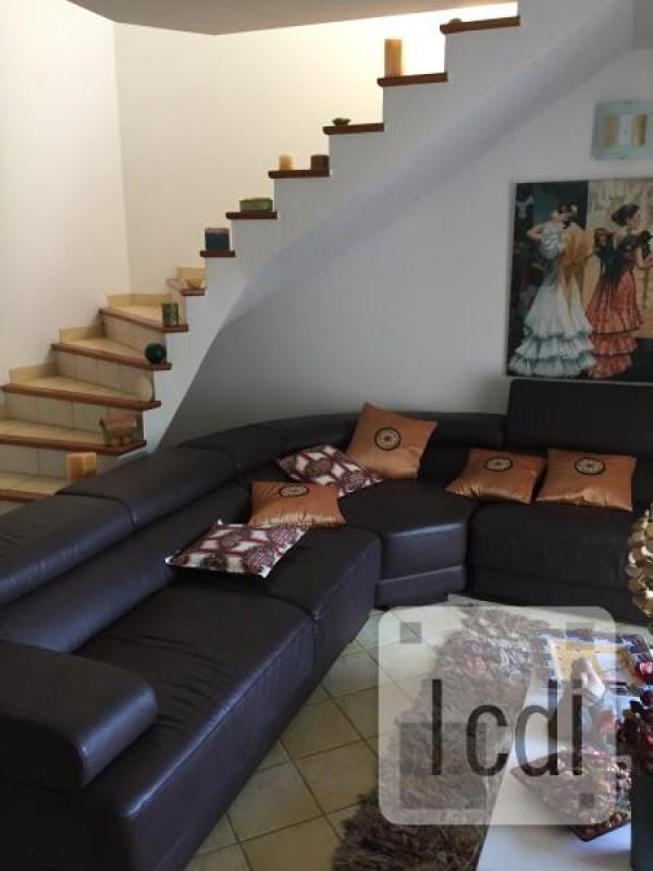 Vente de prestige maison / villa Saintes-maries-de-la-mer 1359000€ - Photo 3
