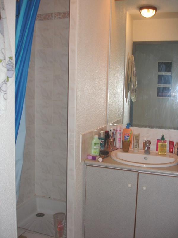 Location appartement Valence 302€ CC - Photo 3