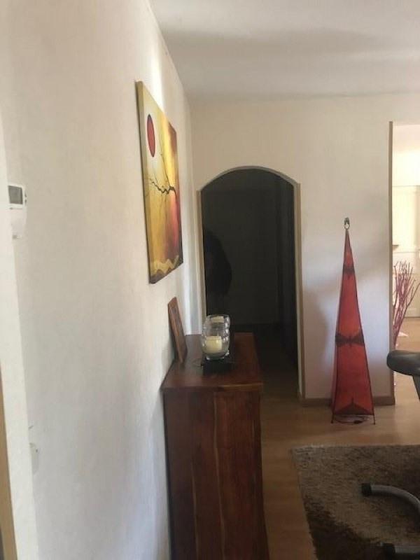 Vente appartement Lampertheim 246000€ - Photo 8