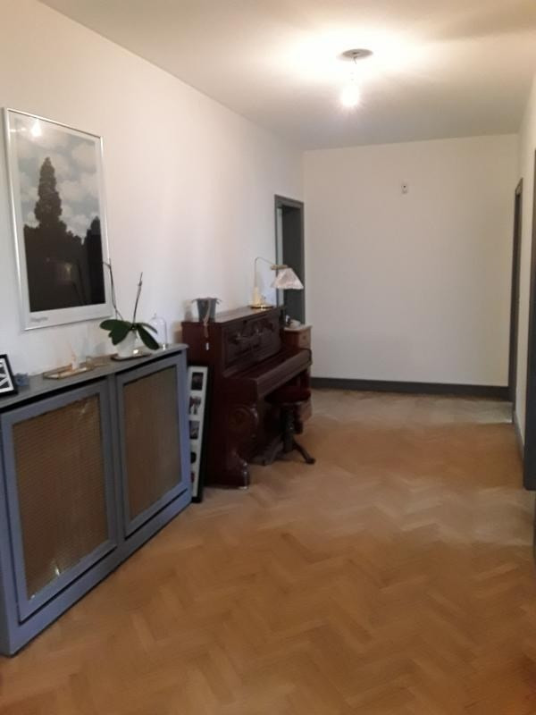 Vente de prestige maison / villa Mulhouse 680000€ - Photo 10