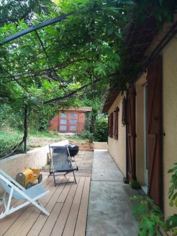 Sale house / villa Est de montelimar 245000€ - Picture 5