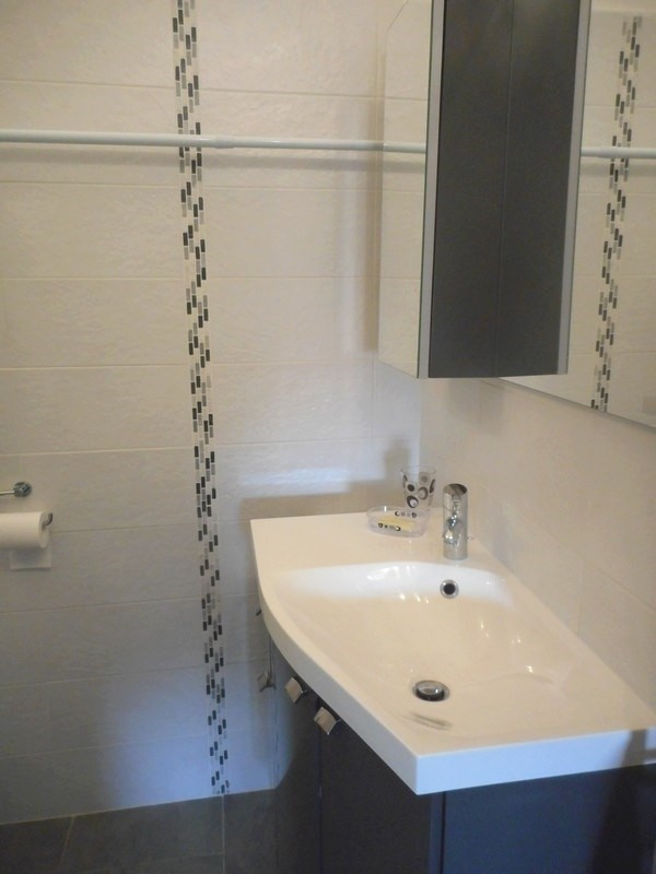 Vacation rental house / villa Saint-palais-sur-mer 440€ - Picture 9