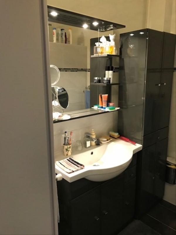 Vente appartement Six fours les plages 227000€ - Photo 4