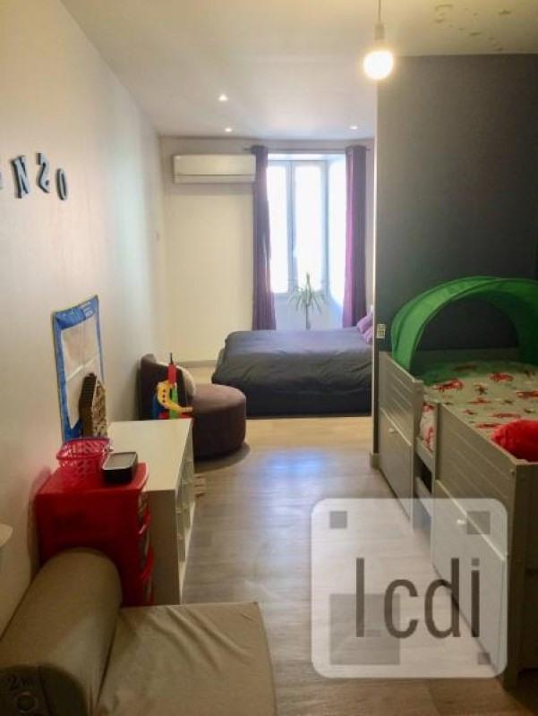 Vente appartement Le teil 75500€ - Photo 4