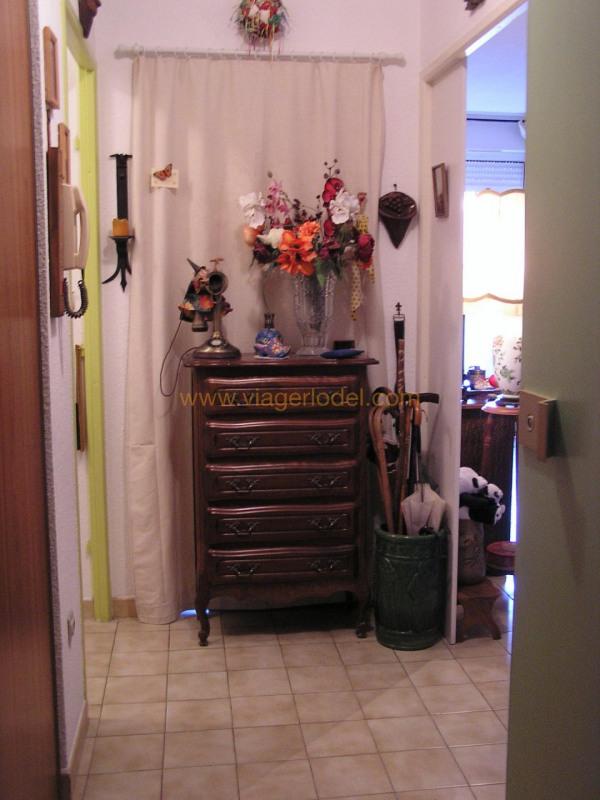 Viager appartement Hyères 37000€ - Photo 9