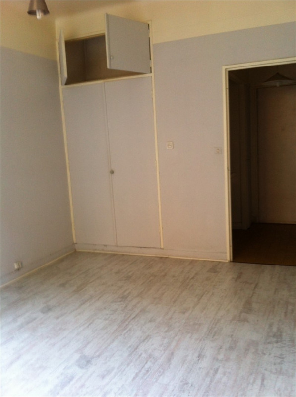 Location appartement Marseille 2ème 400€ CC - Photo 3