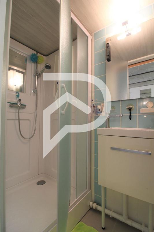 Sale house / villa Saint gratien 499000€ - Picture 7