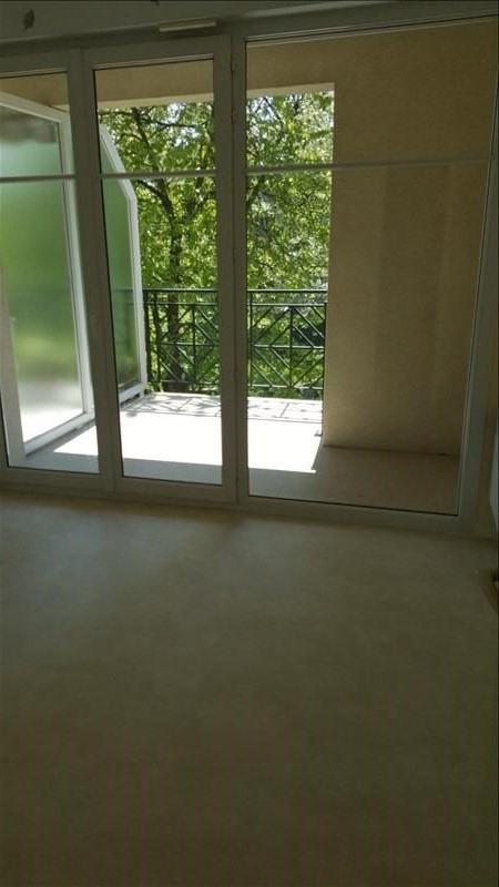 Location appartement Soissons 636€ CC - Photo 6