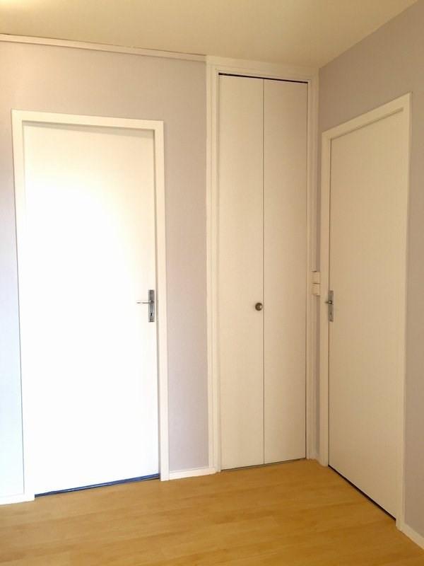 Rental apartment Caen 565€ CC - Picture 8