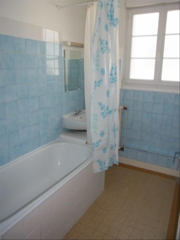Location appartement Vendome 460€ CC - Photo 8