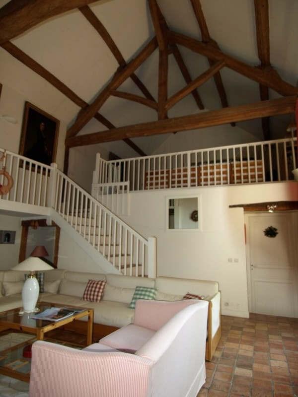 Vente de prestige maison / villa Proche gambais 635000€ - Photo 5