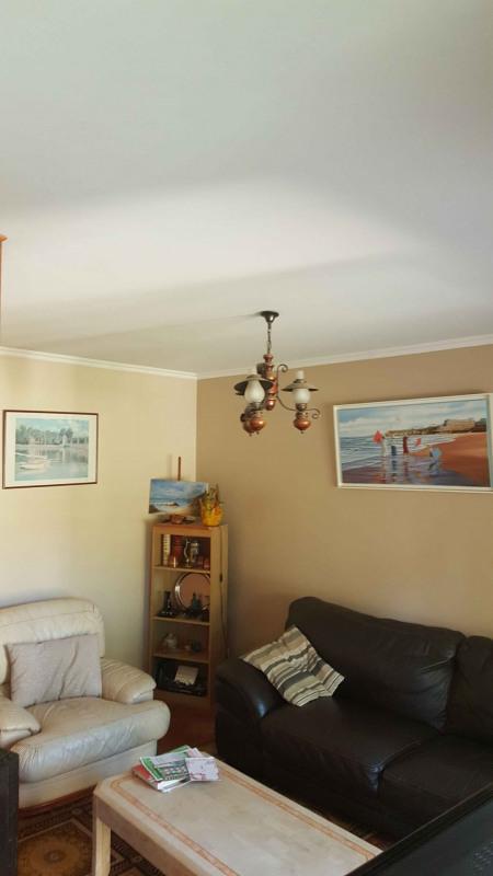 Vente maison / villa Bruges 389999€ - Photo 3