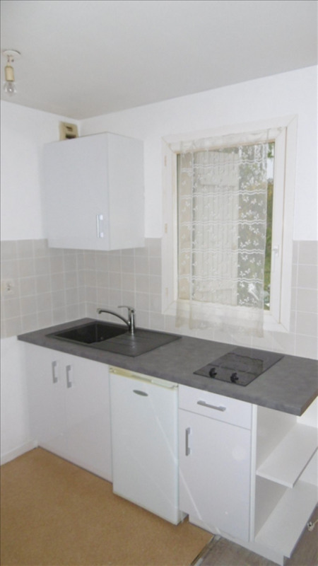 Revenda apartamento Epernon 81000€ - Fotografia 2