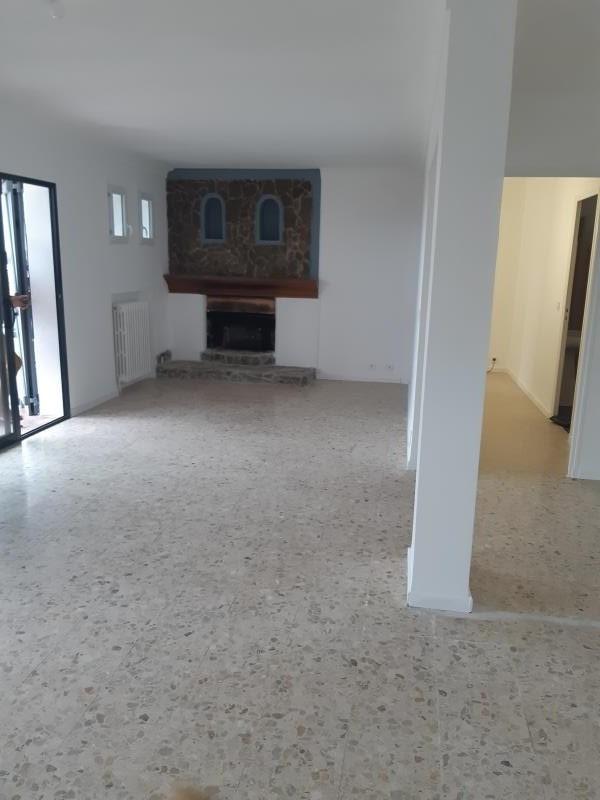 Vente maison / villa La valette du var 405000€ - Photo 6