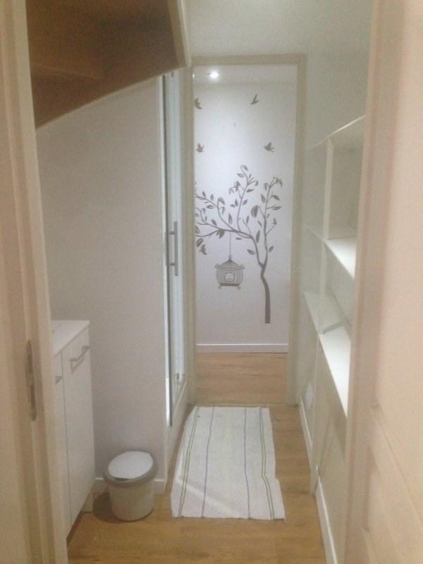 Sale apartment Cauterets 93190€ - Picture 6