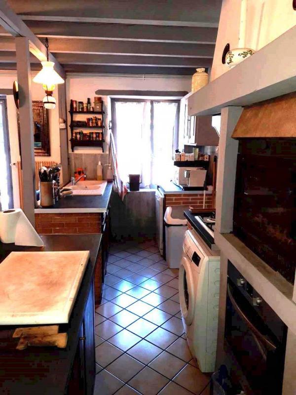 Vente maison / villa Bourg-de-thizy 278000€ - Photo 5