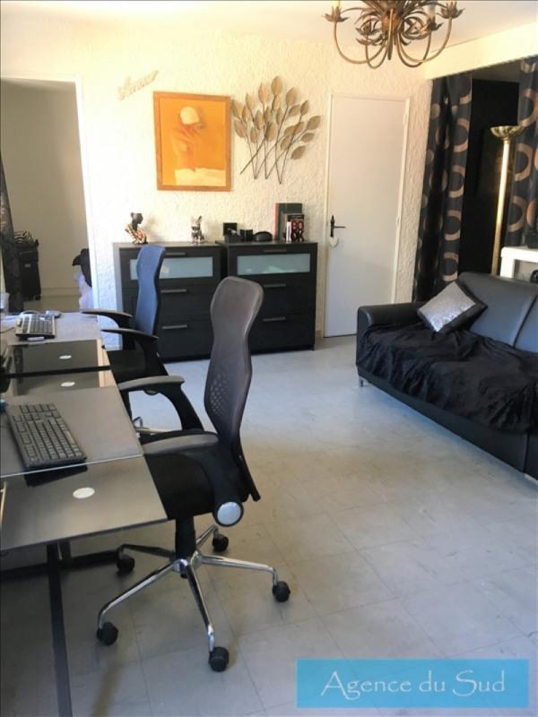 Location appartement Cassis 850€ CC - Photo 2