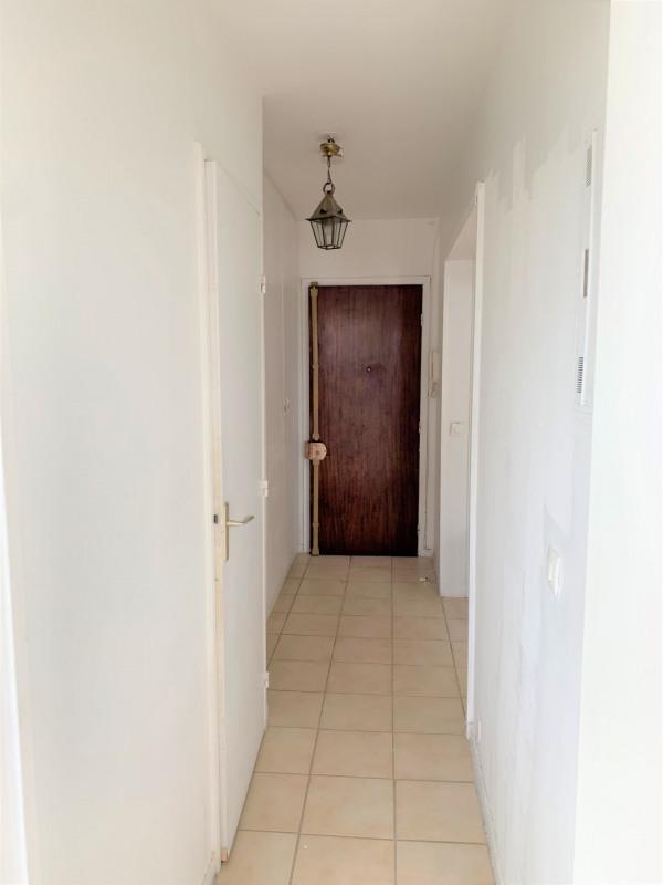 Rental apartment Montigny-lès-cormeilles 650€ CC - Picture 3