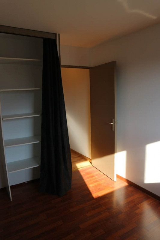 Vente appartement Gaillard 167 000€ - Photo 4