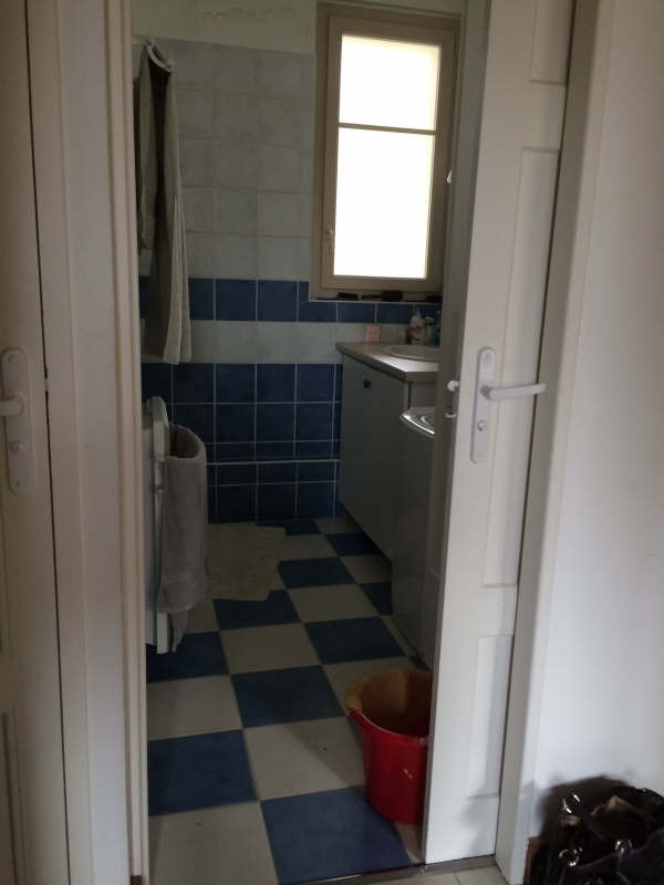 Sale apartment Poitiers 100 700€ - Picture 9