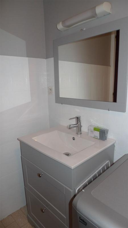 Rental apartment Saint jean de luz 500€ CC - Picture 4