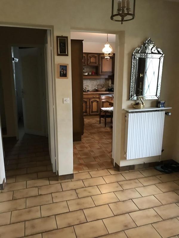 Vente maison / villa Les pavillons-sous-bois 485000€ - Photo 2