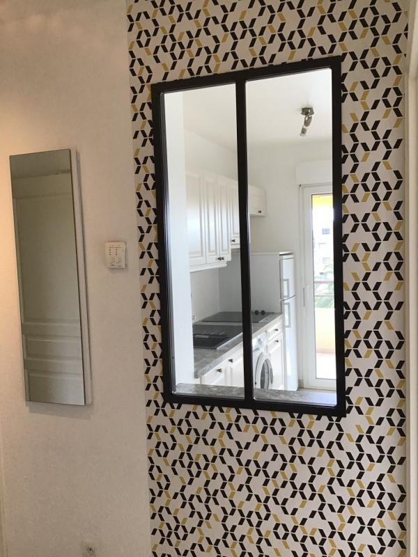 Rental apartment Fréjus 790€ CC - Picture 5