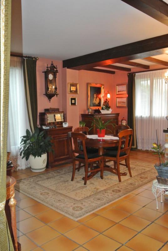 Vente maison / villa Villemomble 356000€ - Photo 8
