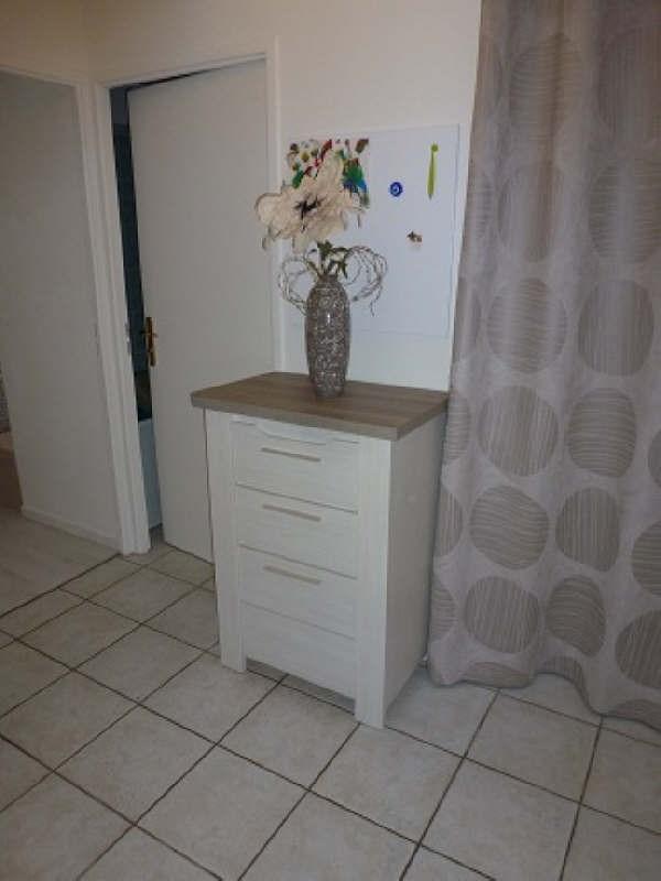 Rental apartment Elancourt 799€ CC - Picture 6