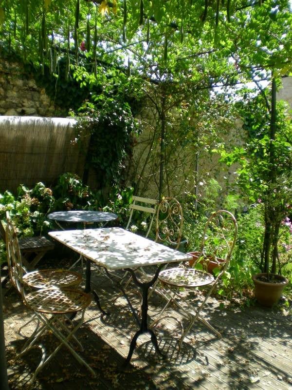 Verkoop  huis St martin de goyne 145000€ - Foto 2
