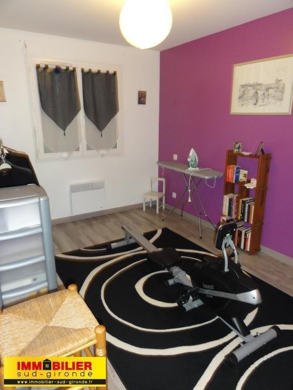 Vendita casa Podensac 259700€ - Fotografia 5
