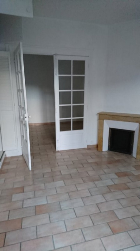 Rental apartment Rambouillet 580€ CC - Picture 4