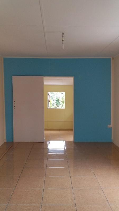 Sale house / villa La riviere 112500€ - Picture 3