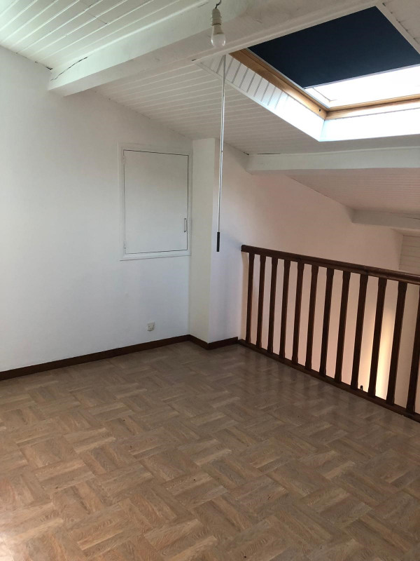Location appartement Toulouse 630€ CC - Photo 2