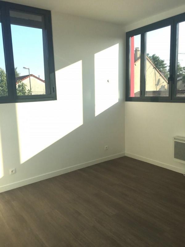 Alquiler  apartamento Montreuil 1450€ CC - Fotografía 7