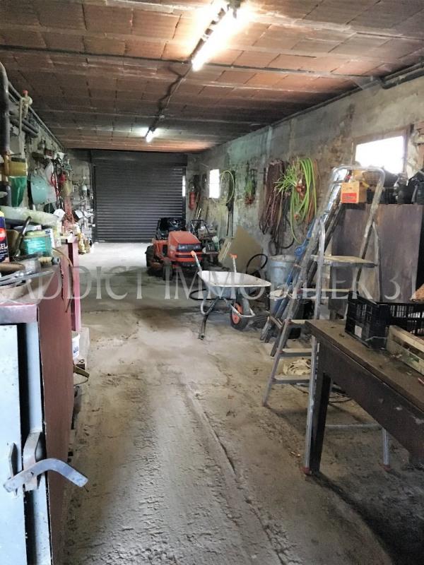 Produit d'investissement maison / villa Saint-sulpice-la-pointe 420000€ - Photo 7