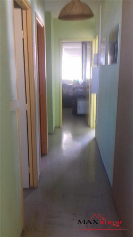 Vente appartement St pierre 142000€ - Photo 4